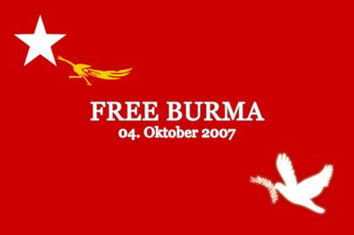 free_burma_03k.jpg
